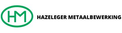 Hazeleger Metaalbewerking